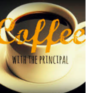 Dr. Miller' Coffee Hour is Raffling Goooo G-R-E-E-N!!