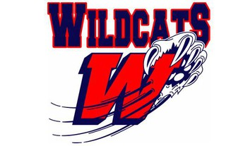 Alternate Wildcat Choice #2