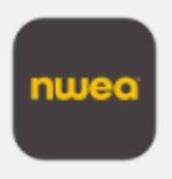 NWEA Testing September 14-25