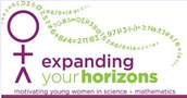 Expanding Your Horizons Conference at USD March 4