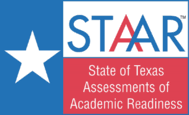 April Showers Bring...the STAAR