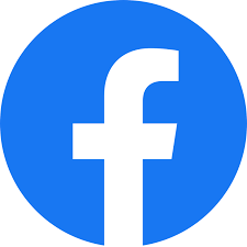 Join the ELC Facebook Group!