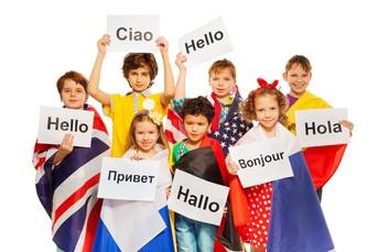 English Learner Advisory Committee 11/18/2020