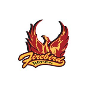 Falcon Middle School Firebirds profile pic