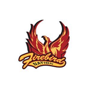 Falcon Middle School Firebirds profile pic