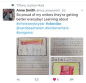 VBE writes!!!