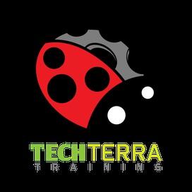 TechTerra Education profile pic