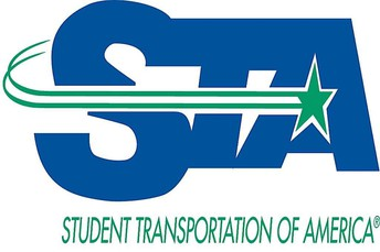 Bus Information from STA