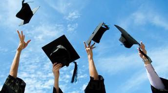 ABE/ASE Graduation Countdown!