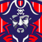 Granville Academy Pirates