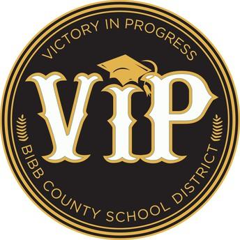 Bibb County School District