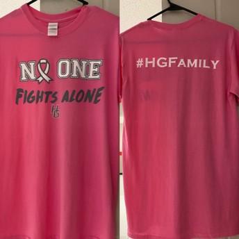 HOSA T-Shirts