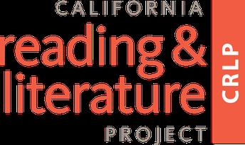 CRLP @ California Lutheran University