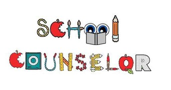 School Counselor Notes