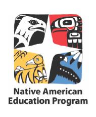 Native American Education Program