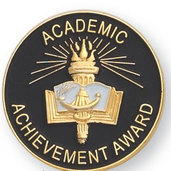 Academic Achievement Program