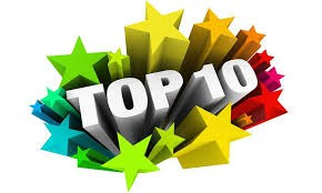 Top 10 Tips for starting the school year