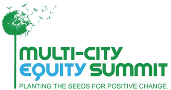 link to multi-city equity summit webpage