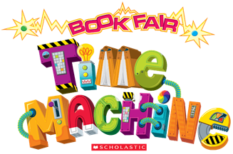 SAA Scholastic Book Fair is Coming!