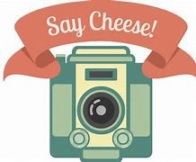 FALL PICTURE DAY-FRIDAY SEPTEMBER 18TH