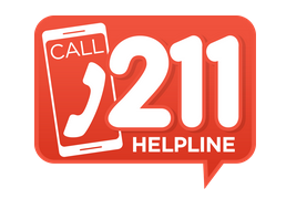 211 Community Helpline Available 24/7