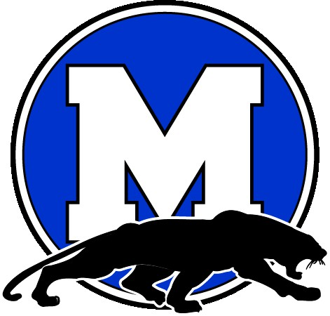 MHS Panthers profile pic