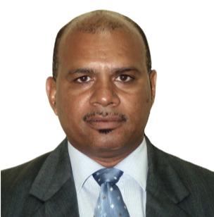 Calvin McKain Library, University of Technology, Jamaica, (2018-2021)