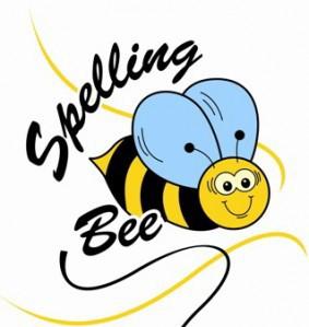 GRADES 1-4 SPELLING BEE RESULTS