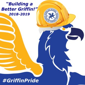 """Building A Better Griffin"""