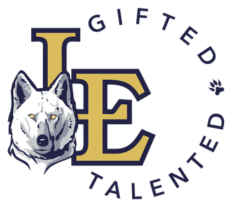 Little Elm ISD Gifted & Talented Education