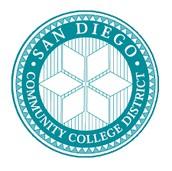 Enrollment Workshop for Community Colleges
