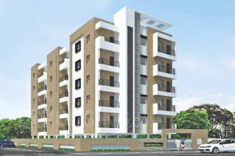 The Latest Trend In Residential Apartments In Mumbai