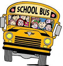 District-Wide Remote Learning/No Transportation on April 23 and May 14