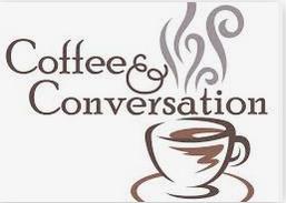 Community Conversations with the Principal, AKA Principal's Coffees- Feedback Needed!