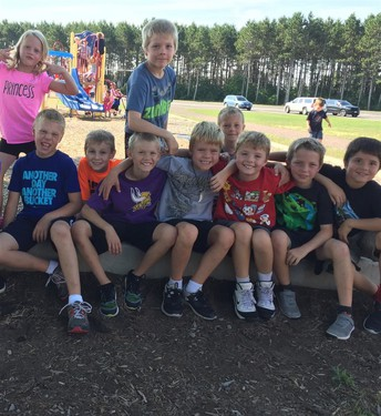 Youth Connections summer registration now available