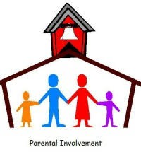 Parent Corner