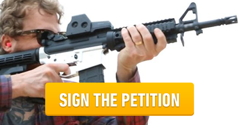 Judge temporarily blocks 3D gun blueprints