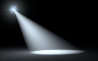 Spotlight on Customer Service