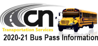 Transportation & Bussing