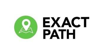 Exact Path Over Break