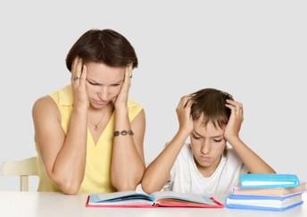 Help Develop Good Student Habits