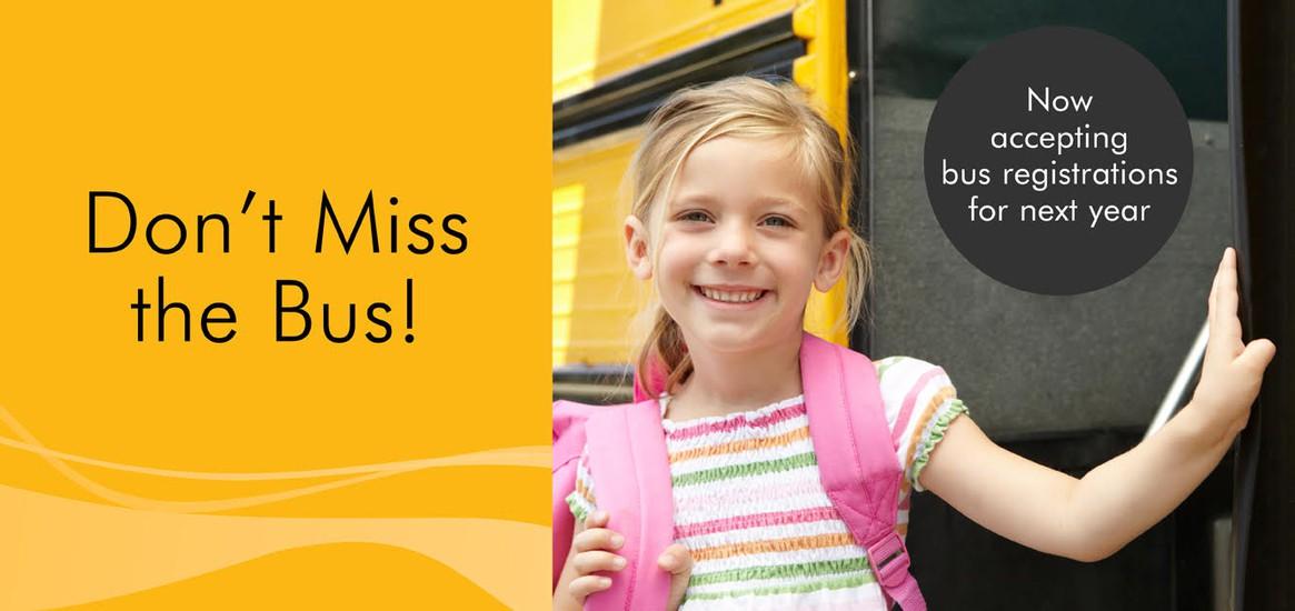 https://www.spschools.org/district_operations/transportation