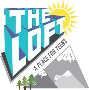 The Loft is open 3:00-5:30pm every Wednesday that La Center School District is in session.