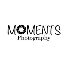 Moments Photography Photo Sessions