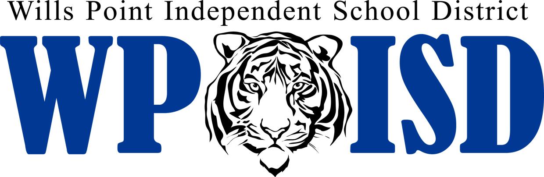 WPISD Logo