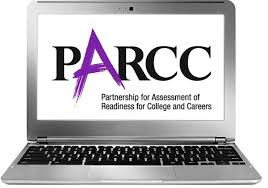 PARCC and NJSLA Schedule-Remaining Dates
