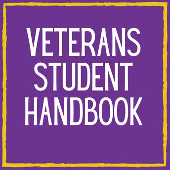 VEM Student Handbook
