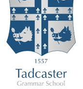 Tadcaster Grammar School Newsletter
