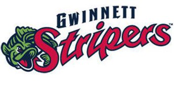 Gwinnett Stripers Power of Reading Program