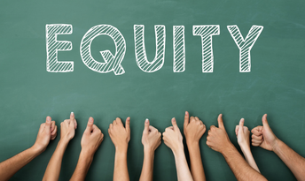 Superintendent's Council for Equity and Anti-Racism
